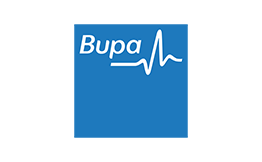 Client Bupa