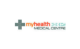 Client My Health